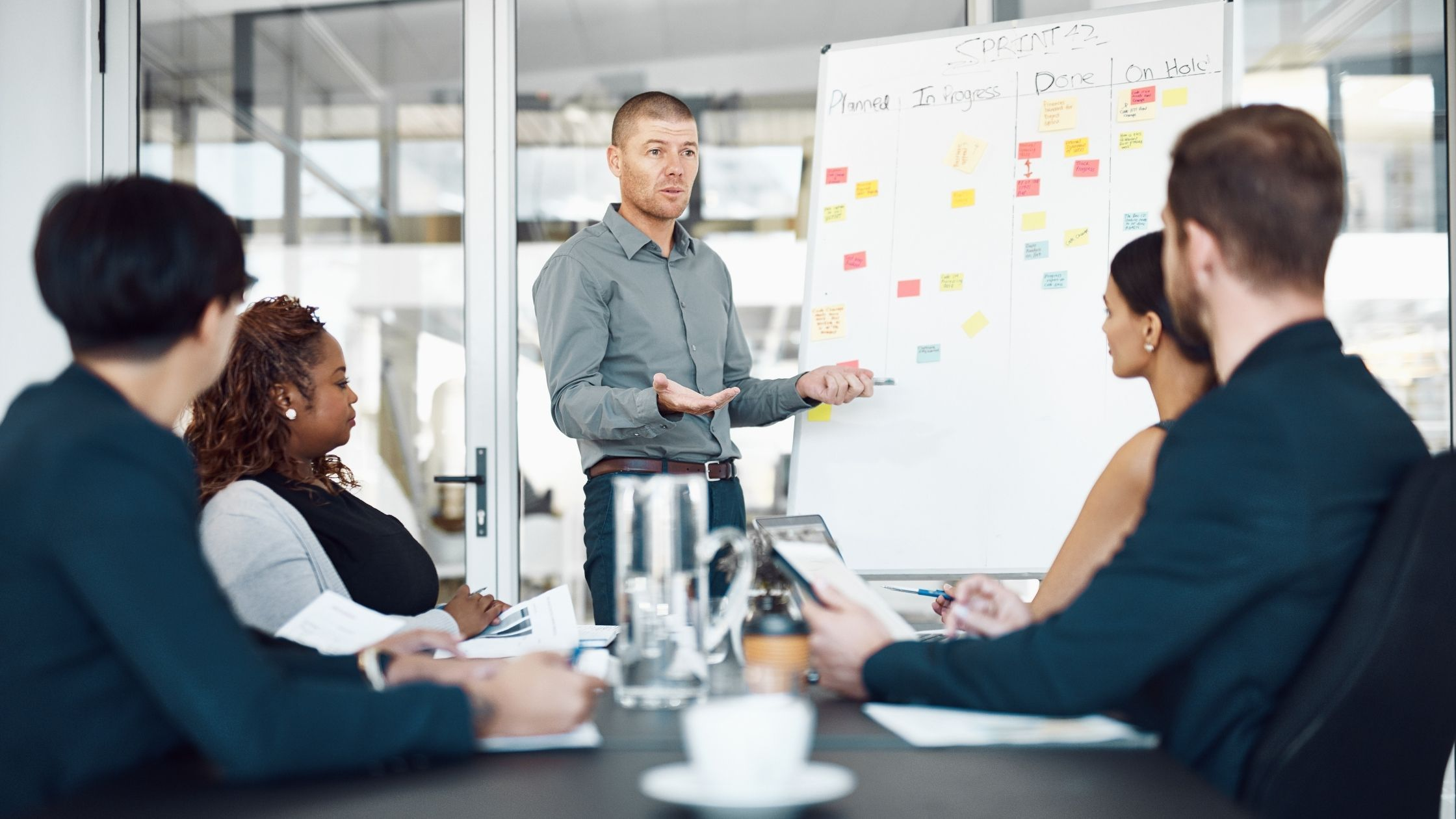 The Dos and Don'ts of New Employee Orientation