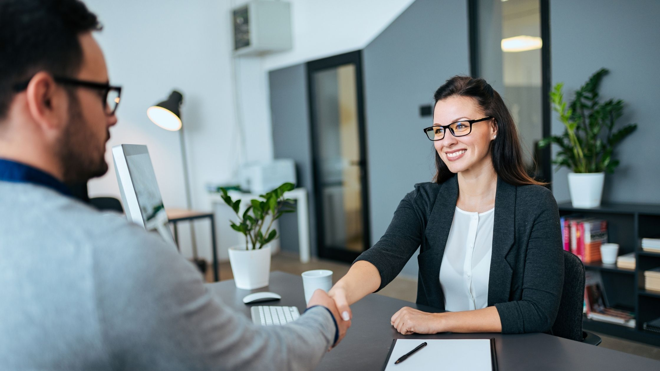 9 Techniques for Effective Interviewing