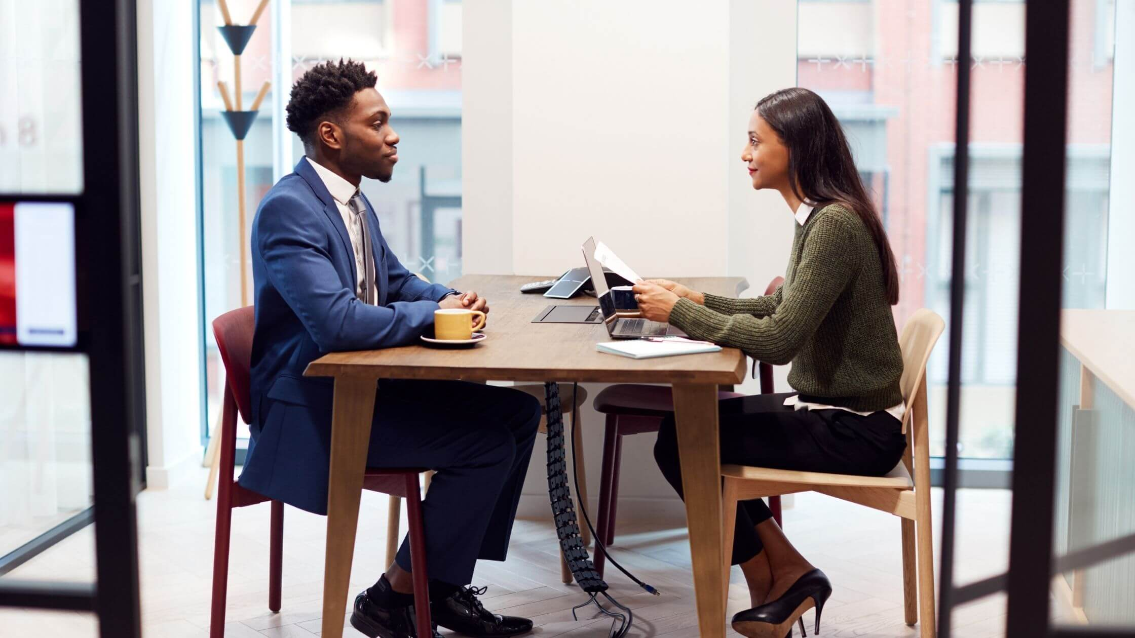 10 Unique Interview Questions to Invigorate Your Recruitment Process